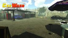 Imagen 7 de Car Wash Simulator