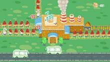 Imagen 3 de Chocolate Factory
