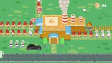 Imagen 4 de Chocolate Factory