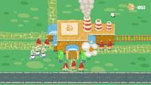 Imagen 5 de Chocolate Factory