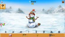 Imagen 1 de Christmas Clicker: Idle Gift Builder