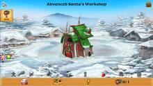 Imagen 5 de Christmas Clicker: Idle Gift Builder