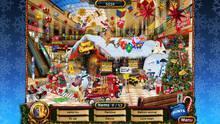 Imagen 1 de Christmas Wonderland 2