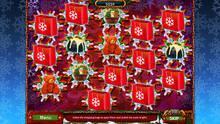 Imagen 3 de Christmas Wonderland 2