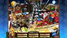 Imagen 5 de Christmas Wonderland 2