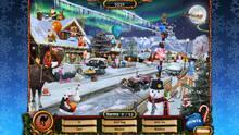 Imagen 6 de Christmas Wonderland 2