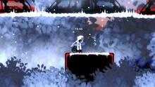 Imagen 5 de Chrono Ghost
