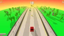 Imagen 10 de Crashy Racing