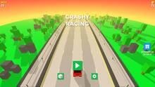 Imagen 11 de Crashy Racing