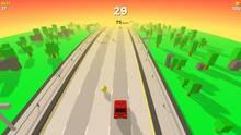 Imagen 6 de Crashy Racing