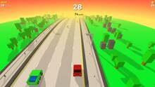 Imagen 7 de Crashy Racing