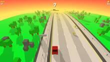 Imagen 8 de Crashy Racing