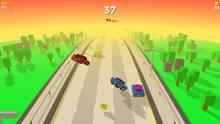 Imagen 9 de Crashy Racing