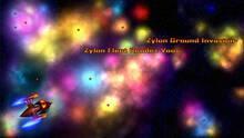 Imagen 2 de Dark Sun Pictures' Dark Sun - The Space Shooter