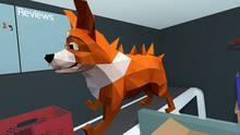 Imagen 1 de Dog In A Box
