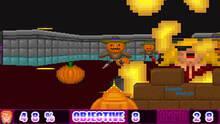 Imagen 6 de Donald VS Martians