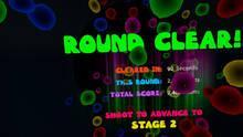 Imagen 5 de Double Bubble Blaster Madness VR