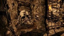 Imagen 10 de Dungeon Of Dragon Knight