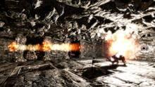 Imagen 12 de Dungeon Of Dragon Knight