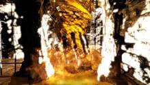 Imagen 7 de Dungeon Of Dragon Knight