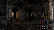 Imagen 8 de Dungeon Of Dragon Knight