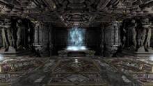 Imagen 9 de Dungeon Of Dragon Knight