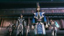 Imagen 1 de DYNASTY WARRIORS 7: Xtreme Legends Definitive Edition