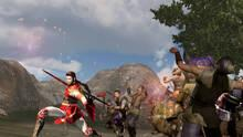 Imagen 3 de DYNASTY WARRIORS 7: Xtreme Legends Definitive Edition