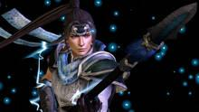 Imagen 5 de DYNASTY WARRIORS 7: Xtreme Legends Definitive Edition