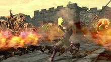 Imagen 6 de DYNASTY WARRIORS 7: Xtreme Legends Definitive Edition