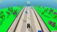 Imagen 2 de Easy Racing