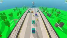 Imagen 3 de Easy Racing