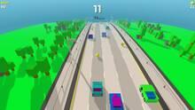 Imagen 6 de Easy Racing
