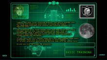 Imagen 1 de FUTURETECH SPACE COMBAT ACADEMY
