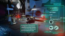 Imagen 2 de FUTURETECH SPACE COMBAT ACADEMY
