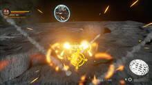 Imagen 4 de FUTURETECH SPACE COMBAT ACADEMY