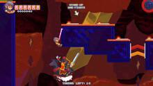 Imagen 5 de Grapple Force Rena