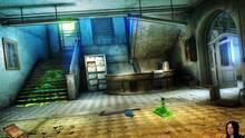 Imagen 2 de Greed: The Mad Scientist