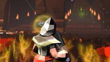 Imagen 10 de Hell Breaker