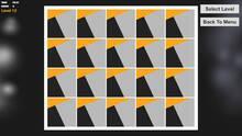 Imagen 5 de Hentai Sexy Puzzles