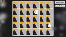 Imagen 6 de Hentai Sexy Puzzles