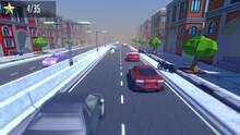 Imagen 1 de Highway of death