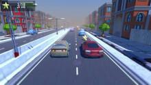 Imagen 5 de Highway of death