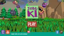 Imagen 1 de JOBU-KI