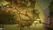 Imagen 1 de Ladybug Quest