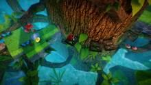 Imagen 2 de Ladybug Quest