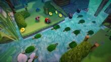 Imagen 3 de Ladybug Quest