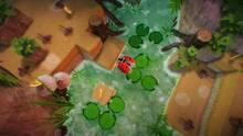 Imagen 5 de Ladybug Quest