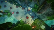 Imagen 6 de Ladybug Quest