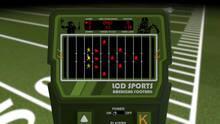 Imagen 1 de LCD Sports: American Football
